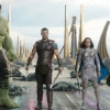 Marvel lijkt ook 'Thor 4' te gaan maken!