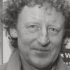 Nederlandse regisseur Pieter Verhoeff (Brief voor de Koning) op 81-jarige leeftijd overleden