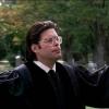 Stephen King-verhaal 'Rest Stop' wordt verfilmd