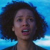 Gugu Mbatha-Raw (Jupiter Ascending) heeft superkrachten in trailer 'Fast Color'
