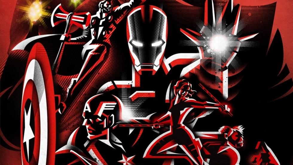 Brie Larson verklapt hoe Captain Marvel het makkelijkst Thanos kan doden