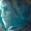 Regisseurs 'Avengers: Endgame' willen Kraven the Hunter & Doctor Doom introduceren in Marvel Cinematic Universe