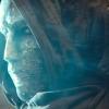 Regisseurs 'Avengers: Endgame' willen Kraven the Hunter & Doctor Doom introduceren in MCU