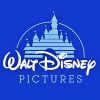 Kleindochter Disney: 'Bonus van 65 miljoen voor CEO Bob Iger is belachelijk!'