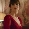 Jennifer Lawrence (X-Men) scoort hoofdrol in oorlogsfilm
