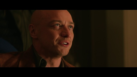 X-Men: Dark Phoenix - international trailer 2