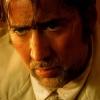 Vier dagen durend huwelijk kan Nicolas Cage klauwen met geld kosten