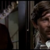 Roman Polanski begint rechtszaak tegen the Academy