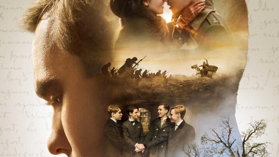 JRR Tolkien Estate verwerpt film over de 'Lord of the Rings'-bedenker