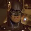 'Vraag niet aan George Clooney wie de nieuwe Batman wordt'