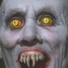 Vampierenverhaal 'Salem's Lot' van Stephen King opnieuw verfilmd