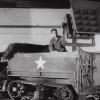 Nieuwe regieklus en hoofdrol: Ben Affleck maakt Tweede Wereldoorlog-drama 'Ghost Army'