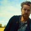 Blu-ray review 'The Lighthouse' - Kleinschalig spektakel met Pattinson en Dafoe
