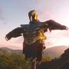 Attentie: Bespreek hier de spoilers van 'Avengers: Endgame'!