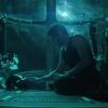 FT Recensie 'Avengers: Endgame'! Wankelend maar ook hartverscheurend