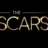 Ontwikkelingen Oscars: Netflix-films blijven toegestaan & nieuwe naam voor belangrijke categorie