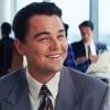 Leonardo DiCaprio in de nieuwe Guillermo del Toro film?