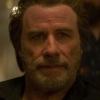 John Travolta als zuipende privédetective in trailer 'The Poison Rose'