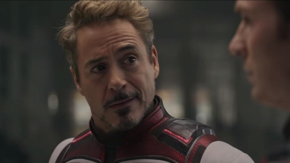Welke gevolgen heeft 'Avengers: Endgame' voor de toekomst van het Marvel-filmuniversum? [SPOILERS]