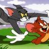 Eerste blik op moderne 'Tom and Jerry'-film