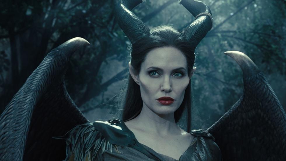 Angelina Jolie en Jon Bernthal ('The Punisher') in nieuwe thriller van 'Wind River'-regisseur Taylor Sheridan