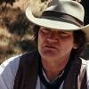Vervolg op Tarantino's 'Django Unchained' met Zorro in de maak!