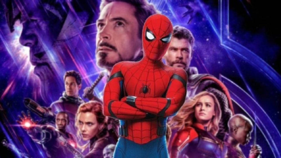 Waar 'Avengers: Endgame' eindigt, gaat 'Spider-Man: Far From Home' verder