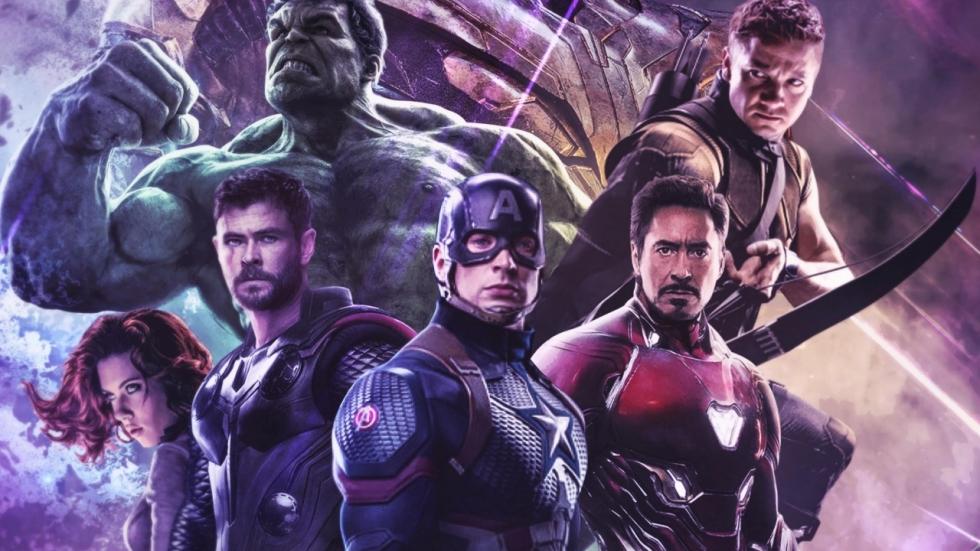 De 11 grootste spoilers voor 'Avengers: Endgame'!