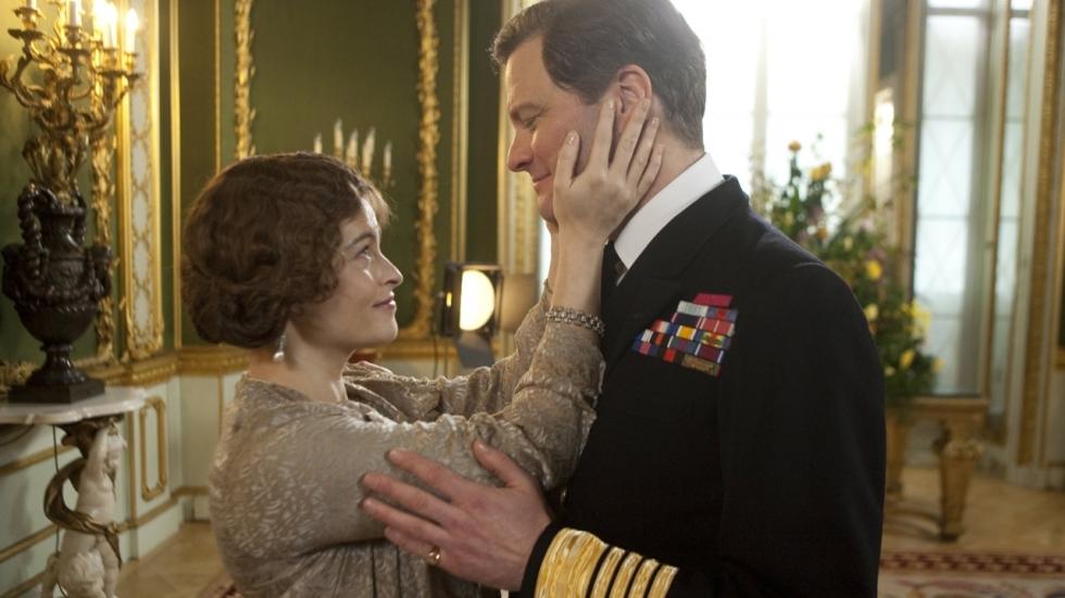 Colin Firth tekent voor WO II oorlogsfilm 'Operation Mincemeat'
