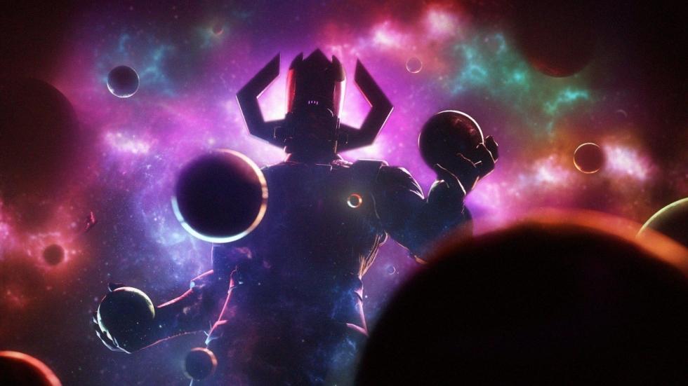 Welke grote gevolgen heeft het Multiverse voor het Marvel Cinematic Universe?