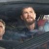 Verwijzing naar Edward Nortons 'The Incredible Hulk' gespot in 'Thor: Ragnarok'