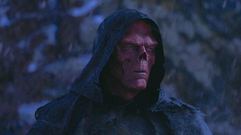 Grote 'Avengers: Endgame'-theorie rond Red Skull en Soul Stone bevestigd door Russo's