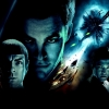 'Star Trek'-acteur Ben Cross overleden