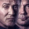 Blu-ray review 'Escape Plan 3' - Komt Stallone zijn belofte na?