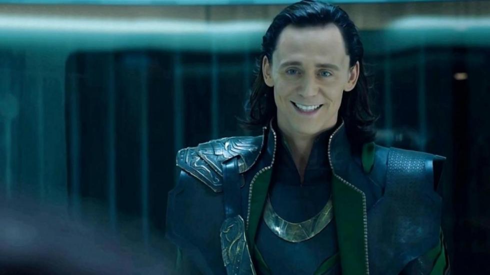 Wat gebeurde er met Loki na 'Avengers: Endgame'?
