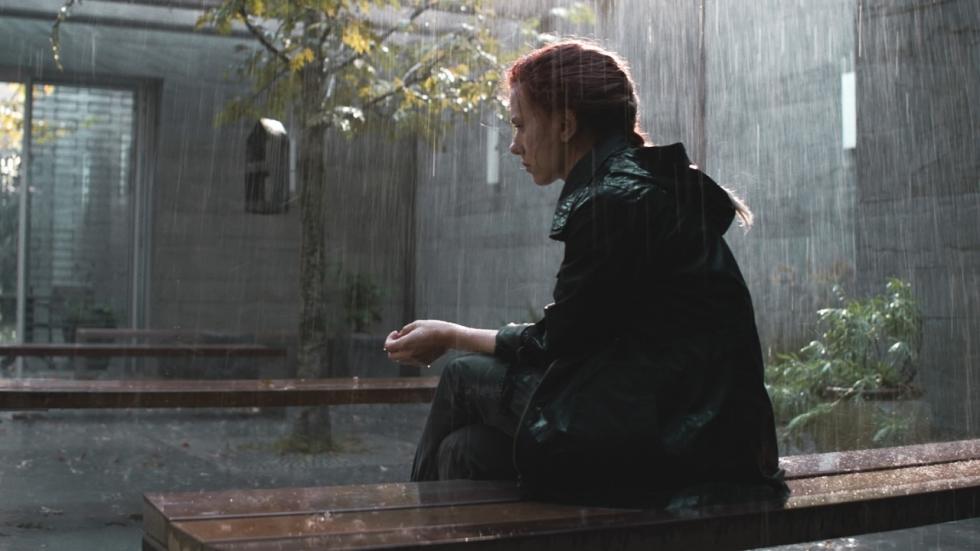 Black Widow zorgde voor weeskinderen in eerdere versie script 'Avengers: Endgame'