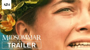Midsommar (2019) video/trailer