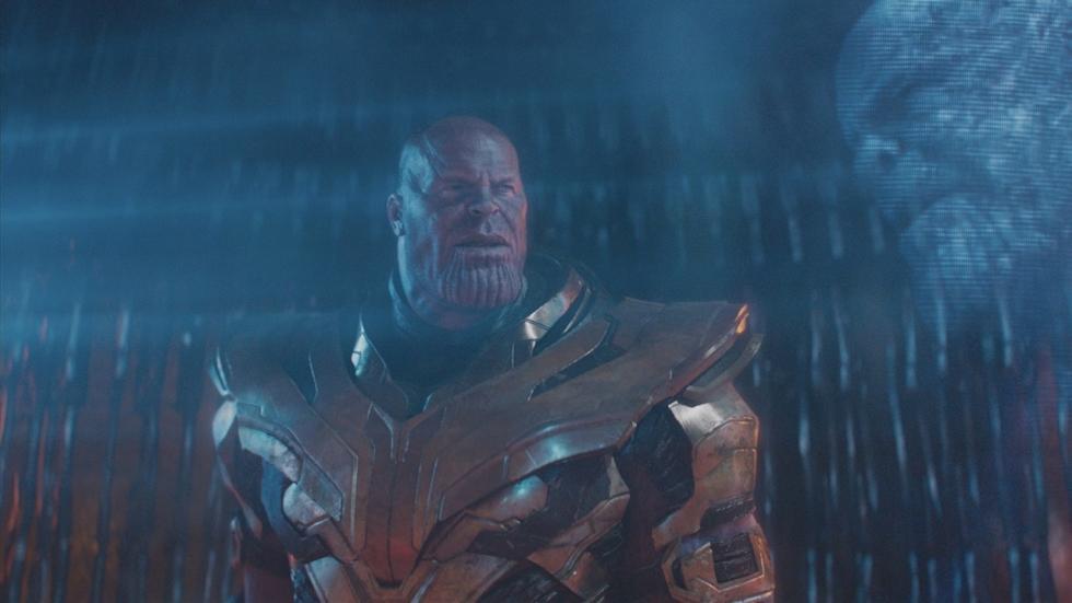 Herleef 'Avengers: Endgame' [deel 2]: De effecten achter Thanos & het enorme eindgevecht