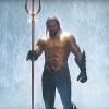 'Willem Dafoe vindt dat het superheldengenre aan verandering toe is'