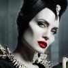 Flop voorspeld voor 'Maleficent: Mistress of Evil' met Angelina Jolie