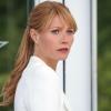 'Gwyneth Paltrow ziet Dakota Johnson, de nieuwe vriendin van haar ex-man Chris Martin, ook als familie'