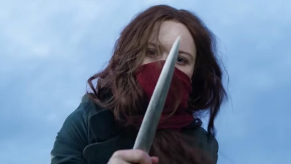 Blu-ray review monsterflop 'Mortal Engines' - maar waarom eigenlijk?