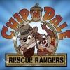 Disney vindt regisseur voor eerste live-action 'Rescue Rangers'-film (ja, Knabbel en Babbel uit jouw jeugd!)