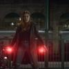 Marvel actrice Elizabeth Olsen deed auditie voor rol in uiterst populaire serie