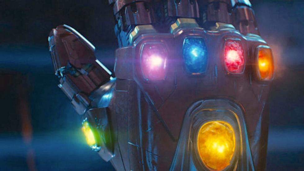 Herleef 'Avengers: Endgame' [deel 4]: Stark Gauntlet & terugkeer van Korg