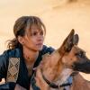 Halle Berry onthult haar slechtste film (En nee, het is niet Catwoman)