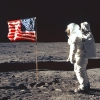 Nieuwe documentaire 'Apollo 11': Bekijk de maanlanding nu in indrukwekkend IMAX-formaat!
