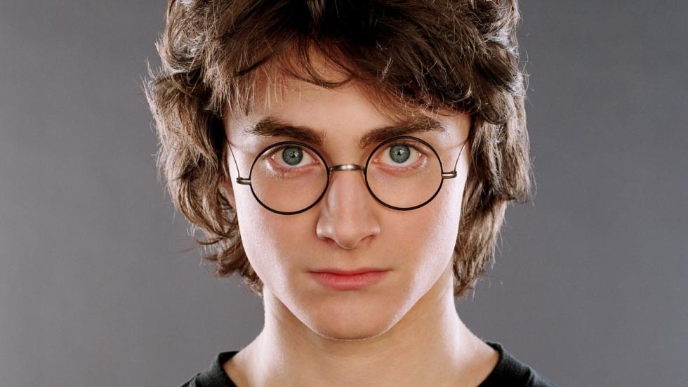 Opmerkelijk: Waar de echte Harry Potter begraven ligt