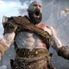 Sony lanceert PlayStation-filmstudio voor meer game-verfilmingen!