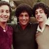 Zeer succesvolle docu 'Three Identical Strangers' wordt een speelfilm